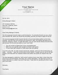 t cover letter sample 40 battle tested cover letter templates for ms word resume genius