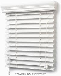 Blinds  Custom Blinds And Shades Online From SelectBlindscomBlinds Cost Per Window