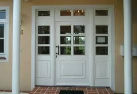 entrance doors timber nz fibreglass double front home depot