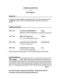 100 I Need A Resume Resume Cover Letter Builder Google