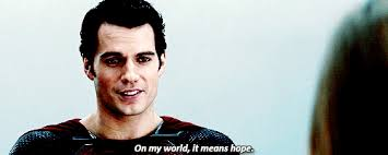 Man Of Steel Quotes all great movie 100 Man of Steel quotes movie quotes 87