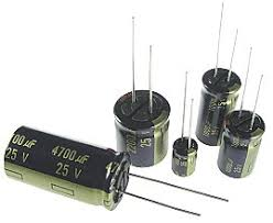 electronics diy com premium quality electronic kits lc meter 100uf 50v panasonic fc audio capacitor
