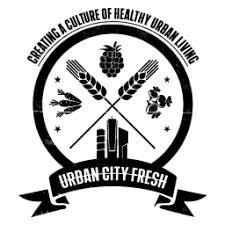 <b>Urban City Fresh</b> - Crunchbase Company Profile & Funding