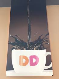 more ways to save money at dunkin donuts