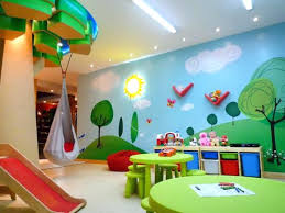 unique playroom furniture. Child Playroom Furniture Funky Kids Children Baby Of Coffee Table . Unique