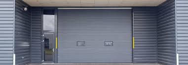 garage door repair jacksonville flCommercial Doors  Garage Doors  Jacksonville FL