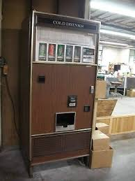 Rockola Vending Machine Fascinating ROCKOLA SODA VENDING Machine Delivery Chute 4848 PicClick