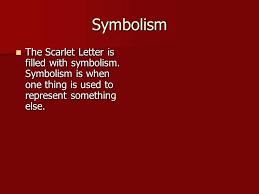 symbolism in the scarlet letter scarlet letter pearl symbolism  symbolism in the scarlet letter symbolism the scarlet letter is filled symbolism scarlet letter pearl symbolism in the scarlet letter