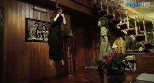 Phim - Kỳ Án Truyện Tranh - Killer Toon || Đang cập nhật FULL HD - Xem Phim  Online | Phim Mới | Phim Lẻ | Phim Bộ