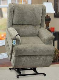 med lift chair reviews. more information med lift chair reviews
