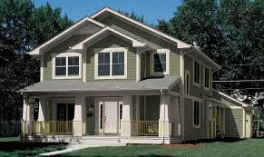 house paint ideasPaint ideas for Home Exteriors