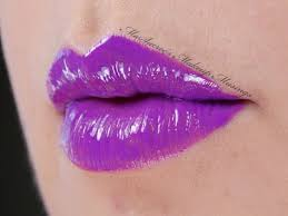 L.A. Girl <b>Glazed Lip</b> Paint in Coy <b>Помады</b>, Блеск Для <b>Губ</b>, Painting ...