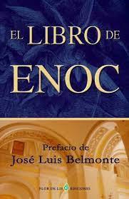 Libro de enoc pdf completo. El Libro De Enoc Spanish Edition Kindle Edition By Enoc Belmonte Jose Luis Religion Spirituality Kindle Ebooks Amazon Com
