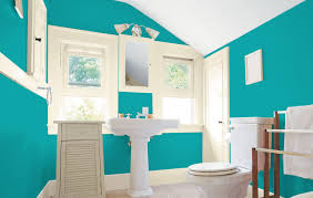 Awesome Beautiful Bathroom Color Schemes Home Decor And Designdeas Best Bathroom Colors