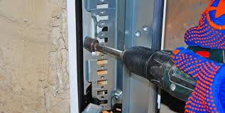 austin garage door repairGarage Door Repair Austin  Texas Garage Door  Repair and Install
