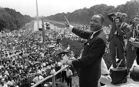 I Have A Dream Speech Quotes Adorable 48 Of Martin Luther King Jr's Most Inspiring Motivational Quotes