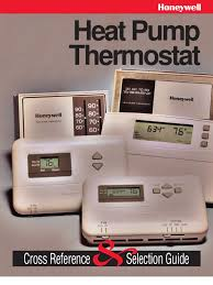 a thermostat to honeywell wiring diagrams ac units for t841 a a thermostat to honeywell wiring diagrams ac units for t841 a