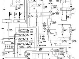 wiring of 1990 mustang eec wiring diagram wiring diagram examples 1990 5 0 Eec Wiring Diagram wiring of 1990 mustang eec wiring diagram, wiring of 1982 s10 wiring diagram heater fan 1990 Ford 5.0