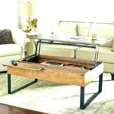 sofa table with storage. Simple Table Ikea Hemnes Sofa Table Storage Couch Bed Tables  And Chairs Lift On Sofa Table With Storage