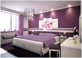 how to design your own bedroom. Simple Own How To Design Your Own Bedroom Ikea  Inside