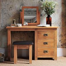 Wooden Chest Of Drawers Single Dressing Table Solid Wood Dining Table Pine  Dressing Table Mirror Small Dressing Table With Mirror And Stool Dressing  Table ...