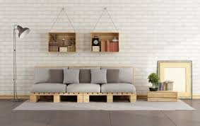 pallet design furniture. Pallet Design And Decor Ideas Image Pallets For Furniture Diy Charming Outdoors