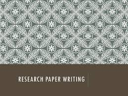 100 best essay format