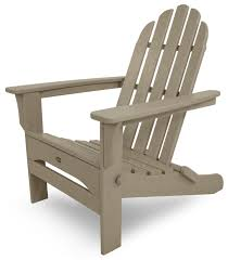 at home adirondack chair small adirondack chair plans adirondack chairs adirondack bench plans