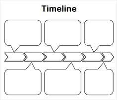 Story Timeline Template Magdalene Project Org