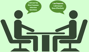 Accounting Interview Questions Amazing 48 Most Common Interview Questions And Answers For Freshers Exp