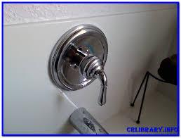 bathtub design fix bathroom sink leak stainless kitchen sinks white faucet leaking from spout bathtub leaky