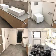 23 Angebot Badezimmer Renovierung Muster Deanospizza