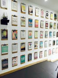 office wall pictures. office wall art ideas top 25 best on pinterest pictures