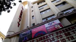 Lights Of Liberty Showtimes 5 Glorious Heritage Film Theatres In Mumbai That You Can