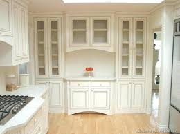 Chinese Kitchen Cabinet China Best Bookcases Buffets Cabinets Curios Hutches Images On Cupboard Shelves Dinner Parties