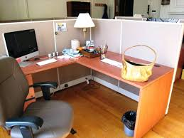 decorations for office cubicle. Large Images Of Decorate My Cubicle Office Design Ideas For Decorating Cubicles Im Making Decorations T