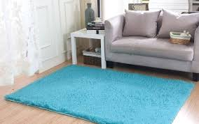 blue nursery rug winsome blue and grey rug nursery boy area bear ideas floor rugs white blue nursery