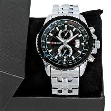 best chain watches for men photos 2016 blue maize chain watches for men