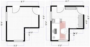 office room plan. House Planning: My Office (my Favorite Room!) Room Plan