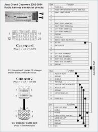 2013 jeep patriot radio wire diagram electrical work wiring diagram \u2022 Jeep Wiring Schematic at 2014 Jeep Patriot Lighting Wiring Diagram