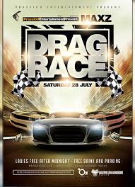 Flyer Backgrounds Psd Free Race Flyer Template 23 Racing Flyer Designs Psd Vector Eps Jpg