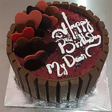 Cakehousetrichy Best Cakeshop In Trichy Palakaraitrichy Best Cake