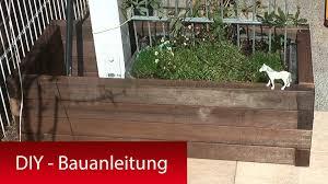 Garten Sichtschutz Blumenkasten Inspirierend Pflanzkasten