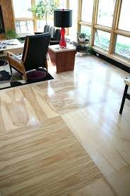 home office flooring ideas. Home Flooring Ideas Best Images On Options And  Office E