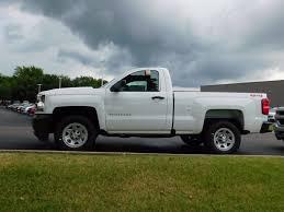 2018 chevrolet pickup trucks. modren pickup 2018 chevrolet silverado 1500 4wd reg cab 1190 to chevrolet pickup trucks