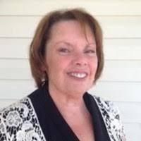 Betty Fulmer Obituary - Sebring, Florida   Legacy.com