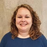 "3 ""Alexa Blackwell"" profiles | LinkedIn"