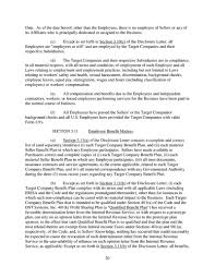 florida workers comp insurance exemption 44billionlater