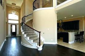 chandeliers for small hallways hallway chandelier ideas foyer idea charming modern decors two story home design