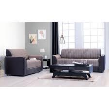 Sofa Set Designs With Price In Siliguri Sofa Manufacturers In India Damro
